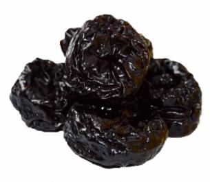 Сушеный чернослив размер 50-60 в коробках по 5 кг